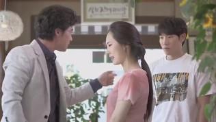 कोरिया के लोगों के लिए जेली स्टेप अनुबंध का विपणन